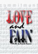 Love and Pain Pdf/ePub eBook