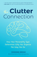 The Clutter Connection Pdf/ePub eBook