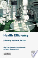 Health Efficiency