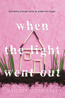 When the Light Went Out Pdf/ePub eBook
