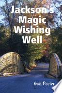 Jackson's Magic Wishing Well