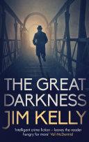 The Great Darkness Pdf/ePub eBook