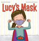 Lucy s Mask