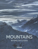 Mountains Beyond Mountains Pdf/ePub eBook