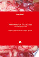 Neurosurgical Procedures