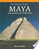 The History of the Maya Book