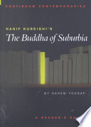Read Online Hanif Kureishi's The Buddha of Suburbia For Free
