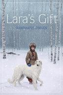 Lara's Gift Pdf/ePub eBook