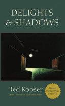 Delights & Shadows Pdf