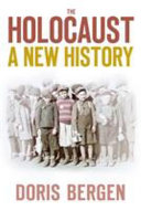 The HolocaustThe Holocaust