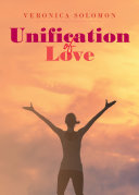 Unification of Love