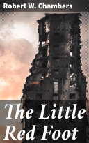 The Little Red Foot Pdf