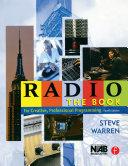 Radio  The Book