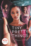 Tiny Pretty Things TV Tie In Edition