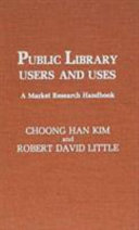 Public Library Users and Uses