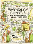 Fermentation on Wheels [Pdf/ePub] eBook