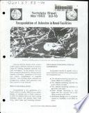 Encapsulation of Asbestos in Naval Facilities