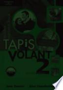 Tapis Volant 2