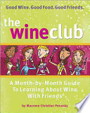 The Wine Club