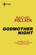 Godmother Night