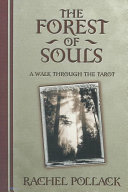 The Forest of Souls ebook