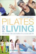Pdf Pilates for Living