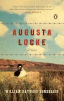 Augusta Locke