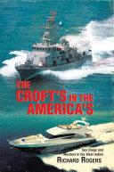 The Croft's in the America's