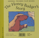 The Honey Guide S Story
