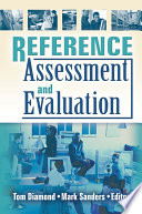 Reference Assessment and Evaluation Book