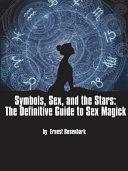 Symbols  Sex  and the Stars