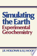 Simulating The Earth Book PDF