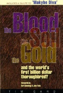 The Blood the Soil the Gold