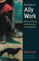 The Practice of Ally Work