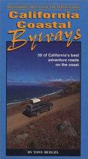 California Coastal Byways