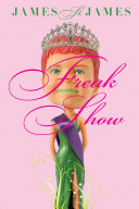 Freak Show Pdf/ePub eBook