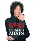 Pdf Howard Stern Comes Again Telecharger