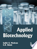 Applied Biotechnology Book