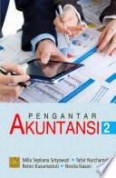 Pengantar akuntansi 2
