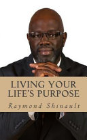 Living Your Life s Purpose