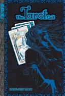 The Tarot Cafe Volume 2 manga