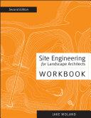 Site Engineering Workbook