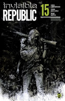 Invisible Republic #15 Pdf/ePub eBook