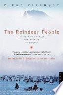 The Reindeer People