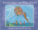 Where Does the Wind Blow