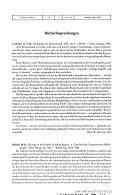 Zeitschrift f  r Morphologie und Anthropologie