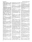 American Book Publishing Record Book