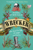 Wrecker: A gripping debut for fans of Poldark and the Essex Serpent [Pdf/ePub] eBook