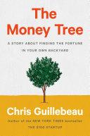 The Money Tree Pdf/ePub eBook