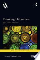 Drinking Dilemmas